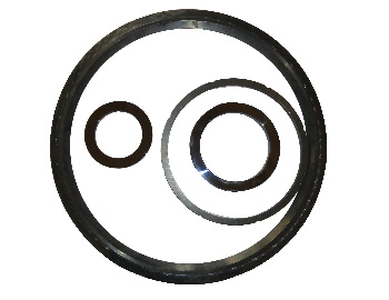 Mechanical Seal Rings/Sleeves