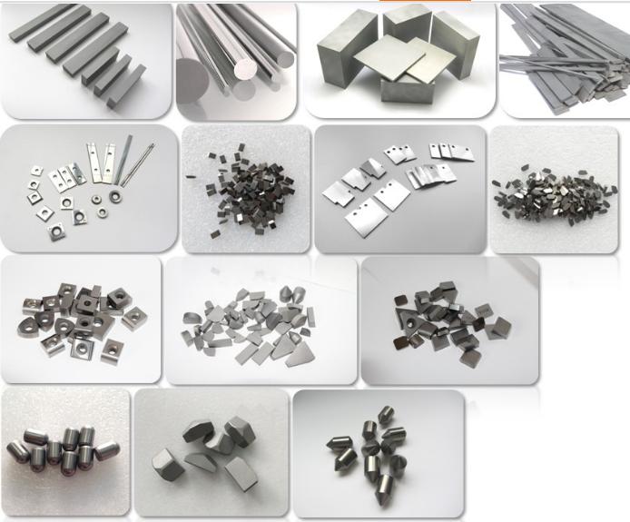 Screenshot-2018-3-20 Yg6 Yg8c Sintered Hard Tungsten Alloy Carbide Brazed Tips For Lathe Turning - Buy Yg6 Yg8c Hard Alloy [...].png