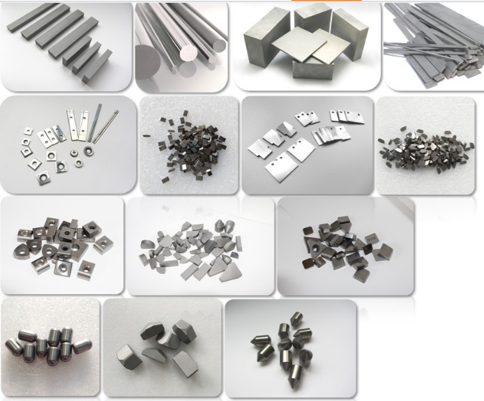 Screenshot-2018-3-20 Yg6 Yg8c Sintered Hard Tungsten Alloy Carbide Brazed Tips For Lathe Turning - Buy Yg6 Yg8c Hard Alloy [...].png