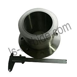 High load bushing