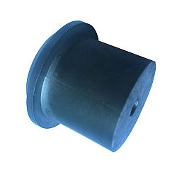 Tungsten Carbide Blank Part 2