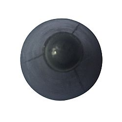 Tungsten Carbide Blank Part