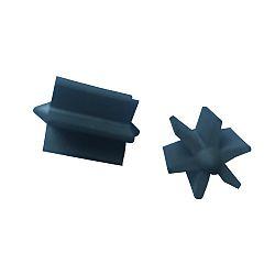 Tungsten Carbide Blank Part 10