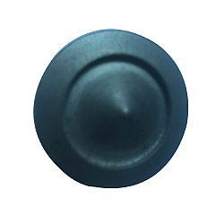 Tungsten Carbide Blank Part 11