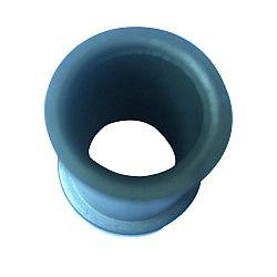 Tungsten Carbide Blank Part 20