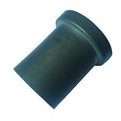 Tungsten Carbide Blank Part 21