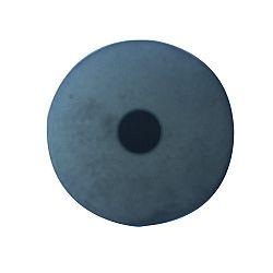 Tungsten Carbide Blank Part 27
