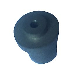 Tungsten Carbide Blank Part 28