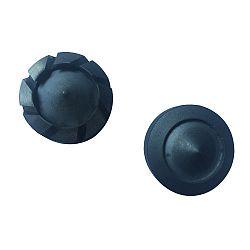 Tungsten Carbide Blank Part 30