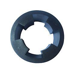 Tungsten Carbide Blank Part 32