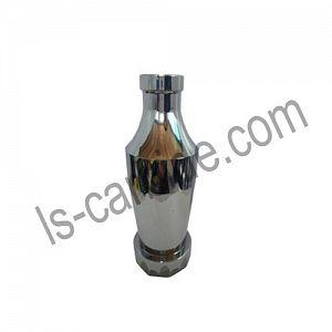 Tungsten Carbide Nonstandard Parts