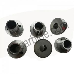 Carbide Drilling Bushing