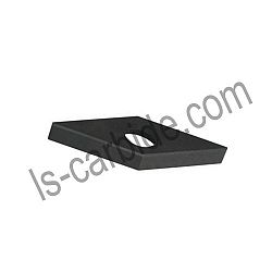 Carbide Tip Blade