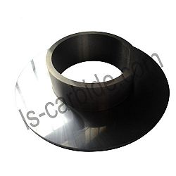 Carbide Rings