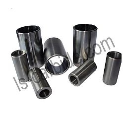 Tungsten Carbide Bushing