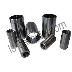 Tungsten Carbide Bushing