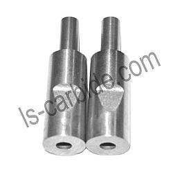 Tungsten Carbide Tool