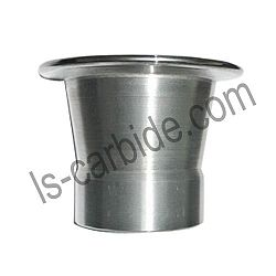 Tungsten Carbide Wear Parts
