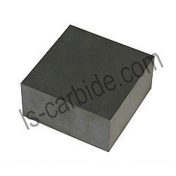 Carbide Blank