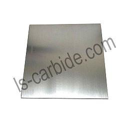 Mirror Carbide Sheet
