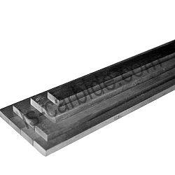 Wood Cutting Strips