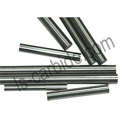 Top Quality Tungsten Carbide Wear Rods