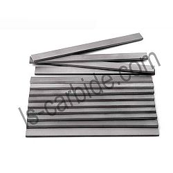 Cemented Carbide Strips Whole Sales