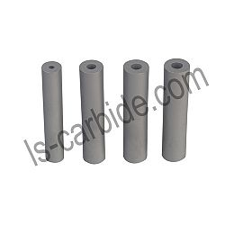 Carbide Solid Bushings