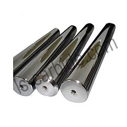 Cemented Carbide Welding Rods