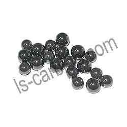 Grinding Carbide Balls