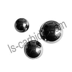 Tungsten Carbide Pellets