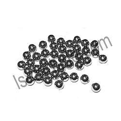 Tiny Bearing Balls