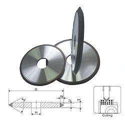 14 E1 grinding wheel(JR008 PSX)